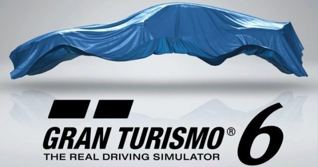 gt6-blue-car-logo