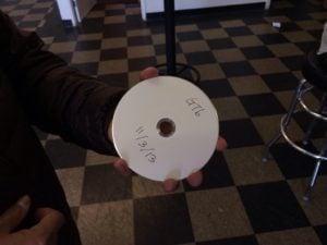 gt6-demo-disc
