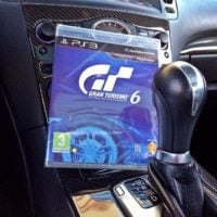 gt6-middle-east