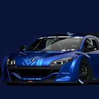 gt6_15th_a_e____renault_megane_trophy_