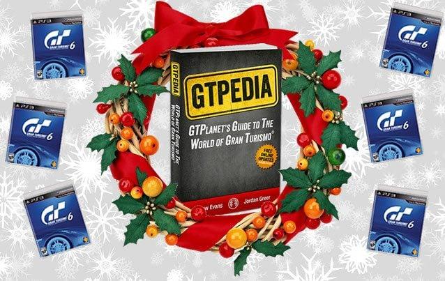 gtpedia-christmas-gt6