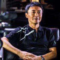 kazunori-yamauchi-eurogamer
