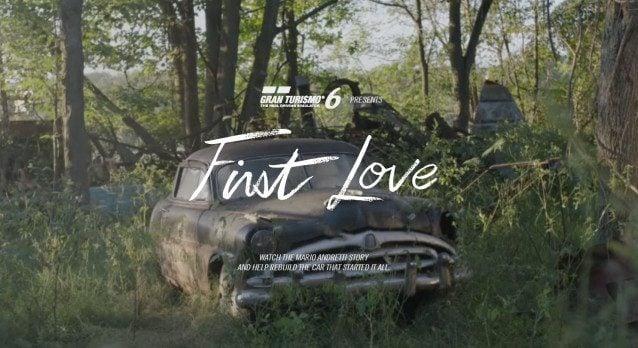 mario-andretti-hudson-hornet-gt6-first-love
