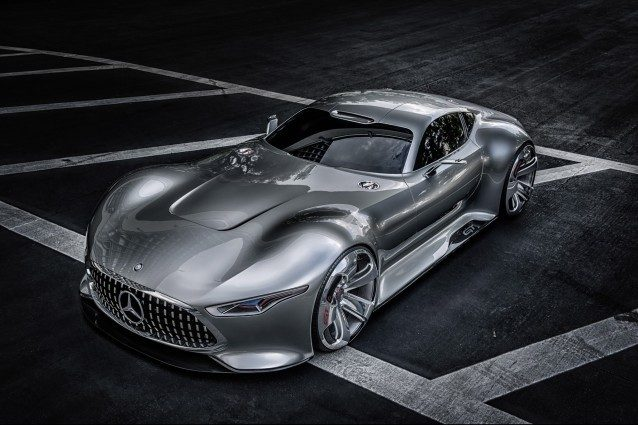 http://www.gtpla.net/wp-content/uploads/2013/11/mercedes-amg-vision-gran-turismo-4-638x425.jpg
