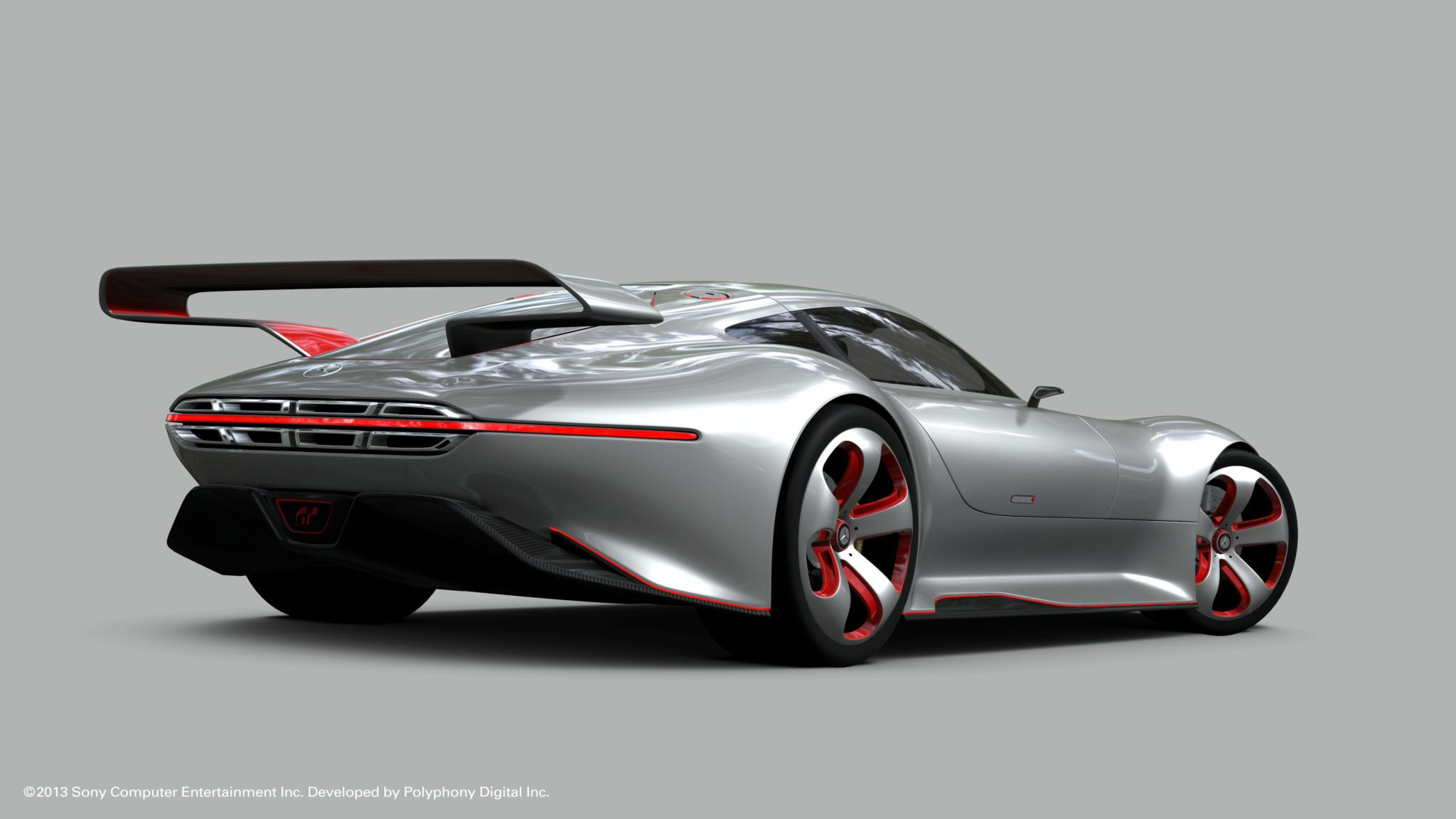 ACTUALIDAD Mercedes-amg-vision-gran-turismo-6