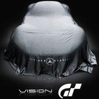 mercedes-vision-gt-2