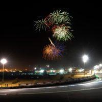 2009 Dubai_1386007726