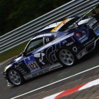 2012 Lucas Nurburgring 24_1386007737