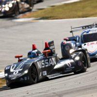 2012 Petit Le Mans Deltawing Lucas (2)_1386007738