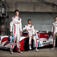2013 Le Mans 24hrs Lucas Jann_1386007746