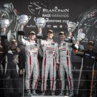 2013 Silverstone podium_1386007753