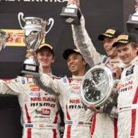 2013 Spa podium_1386007754