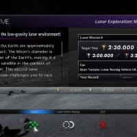 LunarExploration_02_1385985390
