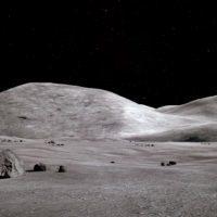 LunarExploration_03_1385985390.