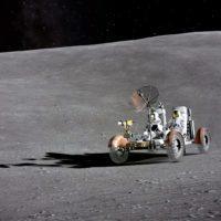 LunarExploration_04_1385985391