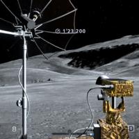 LunarExploration_07_1385985392