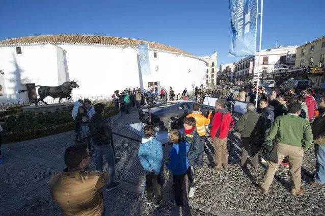 Plaza_del_Toros_Ronda_GT6