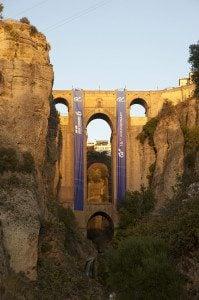 Puente_Nuevo_Ronda