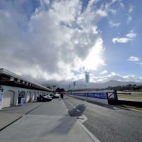 ascari-race-resort-1