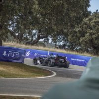 ascari-race-resort-14