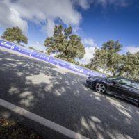 ascari-race-resort-18