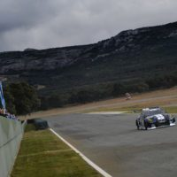ascari-race-resort-4