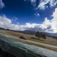 ascari-race-resort-7