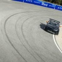 ascari-race-resort-8