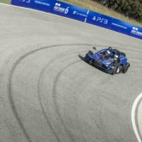 ascari-race-resort-9