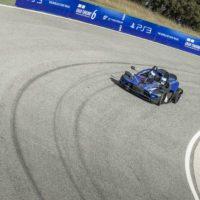 ascari-race-resort-9