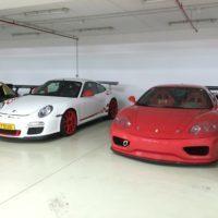 ascari-race-resort-garage-1
