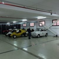 ascari-race-resort-garage-10