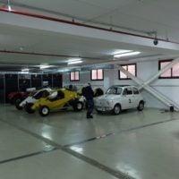 ascari-race-resort-garage-10
