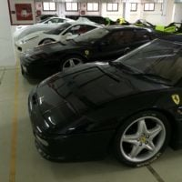 ascari-race-resort-garage-11