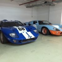 ascari-race-resort-garage-12
