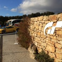 ascari-race-resort-garage-13