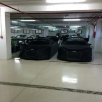 ascari-race-resort-garage-3