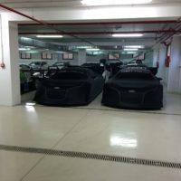 ascari-race-resort-garage-3