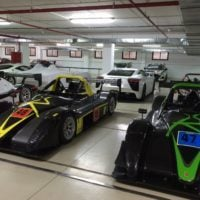 ascari-race-resort-garage-4