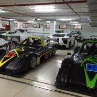 ascari-race-resort-garage-4