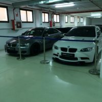 ascari-race-resort-garage-5