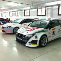 ascari-race-resort-garage-7