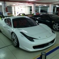 ascari-race-resort-garage-9