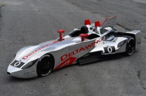 deltawing-2013