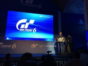 gt6-launch-presentation-11