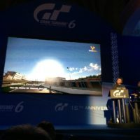 gt6-launch-presentation-12