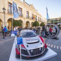 gt6 ronda spain launch event (16)