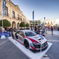 gt6 ronda spain launch event (17)