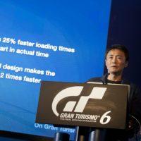 gt6 ronda spain launch event (5)