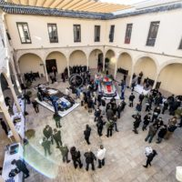 gt6 ronda spain launch event (8)